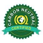 Carbon Neutral Business