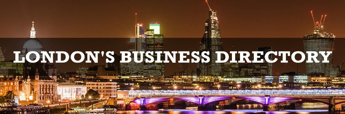 London's Business Directory